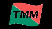 logo_tmm1