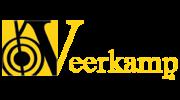 logo_veerkamp