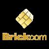 logo_brick