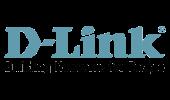 logo_dlink