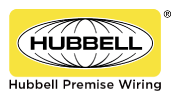 logo_hubbell