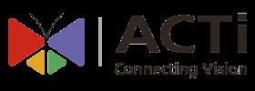logo_acti