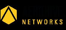 logo_aerohive