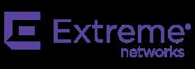 logo_extreme