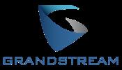 logo_grandstream175x100.png