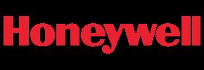 logo_honeywell290x100.png