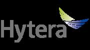 logo_hytera180x100.png