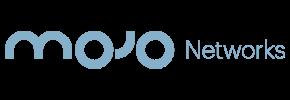 logo_mojo2