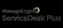 logo_servicedeskplus